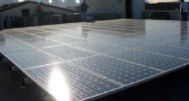 solar1front